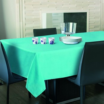 Solid_Touch_Blue_-_SLD-BL_-Solid_Tablecloth_2